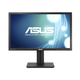 "ASUS PB Series PB278Q 27"" 5ms (GTG) WQHD HDMI Widescreen LED Monitor 300 cd/m2 80,000,000:1 Built-in Speakers, Height & Pivot Adjustable"