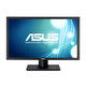 Asus PB Series PB238Q Black 6ms(GTG) IPS panel HDMI Widescreen LED Backlight Monitor,250 cd/m2 ,ASCR 80000000:1 , Built-in Speakers, Height and Pivot adjustable