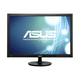 "ASUS VS24AH-P Black 24"" 5ms (GTG) HDMI Widescreen LED Backlight LCD Monitor IPS 300 cd/m2 80,000,000:1"
