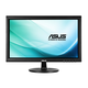 "ASUS VT207N Black 19.5"" 10-Point Multi-touch Monitor 250 cd/m2 100000000:1"