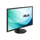 "Asus VN248Q-P 23.8"" LED LCD Monitor - 16:9 - 5 ms"