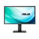 "ASUS PB287Q Black 28"" 1ms (GTG) HDMI Widescreen LED Backlight LCD Monitor 330 cd/m2 ASCR 100,000,000:1"