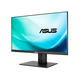 "ASUS PB258Q Black 25"" 5ms WQHD Frameless HDMI Widescreen LED Backlight LCD Monitor AH-IPS 350 cd/m2, 2560 x 1440, 100,000,000:1 Built-in Speakers"