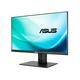 "ASUS PB258Q Black 25"" 5ms WQHD Frameless HDMI Widescreen LED Backlight LCD Monitor AH-IPS 350 cd/m2, 2560 x 1440, 100,000,000:1 Built-in Speakers"
