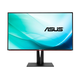 "Asus ProArt PA328Q 32"" LED LCD Monitor - 16:9 - 6 ms - 3840 x 2160 - 1.07 Billion Colors - 350 Nit - 100,000,000:1 - 4K UHD - Speakers - HDMI - DisplayPort - USB - Black - ENERGY STAR"