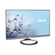 "ASUS MX25AQ Space Gray + Black 25"" 5ms (GTG) HDMI Widescreen LED Backlight LCD Monitor AH-IPS 300 cd/m2 ASCR 100,000,000:1"