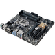 ASUS Q170M-C/CSM LGA 1151 Intel Q170 HDMI SATA 6Gb/s USB 3.0 uATX Intel Motherboard