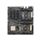 ASUS Z10PE-D8 WS SSI EEB Server Motherboard Dual Intel Socket 2011-3