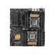 ASUS Z10PE-D16/4L SSI EEB Server Motherboard Dual LGA 2011 R3