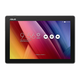 """ASUS Zenpad 10 Z300M-A2-GR MTK 2 GB LPDDR3 Memory 16 GB eMMC 10.1"""" Touchscreen Tablet Android 6.0 (Marshmallow) Rose Gold"""