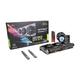 Asus Geforce Strix GTX 1070 O8G PCIe 3.0 8GB GDDR5 8GBPS 256BIT 1860MHZ