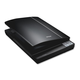 Epson Perfection V370 Flatbed Scanner B11B207221 - 4800 dpi Optical - 48-bit Color - 16-bit Grayscale - USB