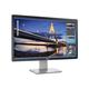 """Dell P2416D 24"""" LED LCD Monitor - 16:9 - 6 ms - 2560 x 1440 - 300 Nit - 2,000,000:1 - WQHD - HDMI - VGA - DisplayPort - USB - 35 W - Black - TCO Certified Displays, EPEAT Gold"""