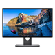 "Dell U2717D IPS 27"" UltraSharp InfinityEdge Slim Widescreen LED LCD Monitor VESA"