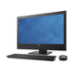 Dell OptiPlex 24 7000 7440 All-in-One Computer - Intel Core i5 - Desktop