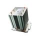 Dell CPU 105W Heatsink Assembly - R730