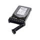 "Dell 600 GB 2.5"" Internal Hard Drive - SAS - 10000rpm"