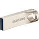 Samsung 64GB USB 3.0 Flash Drive - 64 GB - USB 3.0 - Water Proof, Shock Proof, Magnet Proof, Temperature Proof