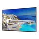 "Samsung 693 HG40NC693DF 40"" 1080p LED-LCD TV - 16:9 - HDTV 1080p HG40NC693DFXZA"