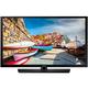 "Samsung 477 HG32NE477SF 32"" LED-LCD TV Hospitality - 16:9 - Dolby Digital Plus, DTS - LED - USB - Ethernet - Wireless LAN"