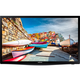 "Samsung 473 HG28NE473AF 28"" 720p LED-LCD Hospitality TV - 16:9 - HDTV - Black - ATSC - 1366 x 768  - 10 W RMS - LED - 2 x HDMI - USB - Ethernet - Wireless LAN"