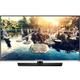 "Samsung 690 HG32NE690BF 32"" 1080p LED-LCD TV - 16:9 - Black - 1920 x 1080 - Dolby Digital Plus - LED - 3 x HDMI - USB - Ethernet - DLNA Certified"