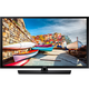 "Samsung 478 HG40NE478SF 40"" 1080p LED-LCD TV - 16:9 - HDTV 1080p - Black - ATSC - 1920 x 1080 - Dolby Digital Plus, DTS - 20 W RMS - Direct LED - 2 x HDMI - USB"