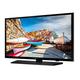 "Samsung 477 HG50NE477SF 50"" 1080p LED-LCD TV - 16:9 - HDTV 1080p - ATSC - 1920 x 1080 - Dolby Digital Plus, DTS 2.0 Digital out - LED - USB"