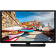 "Samsung 470 HG50NE470SF 50"" 1080p LED-LCD TV Hospitality - 16:9 - HDTV 1080p - ATSC - 1920 x 1080 - Direct LED - USB"