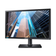 "Samsung S22E450D SE450 Series Black 22"" 1080P Full HD LED TN Business Monitor, 1920 x 1080, 1000:1, 250cd/m2, VGA&DVI&D-Sub Display Port, VESA mountable"