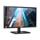 "Samsung S24E650BW 24"" LED LCD Monitor - 16:10 - 4 ms - Adjustable Display Angle - 1920 x 1200 - 16.7 Million Colors - 250 Nit - 1,000:1 - WUXGA - DVI - VGA - USB - 25 W - Black"