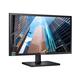 "Samsung S24E650PL 23.6"" LED LCD Monitor - 16:9 - 4 ms - Adjustable Display Angle - 1920 x 1080 - 250 Nit - 1,000:1 - Full HD - Speakers - VGA - DisplayPort - USB - 22 W - Black"
