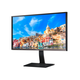 "Samsung S32D850T 32"" LED LCD Monitor - 16:9 - 5 ms - 2560 x 1440 - 1 Billion Colors - 300 Nit - 3,000:1 - WQHD - DVI - HDMI - DisplayPort - USB - 100 W - Matte Black, Titanium Silver"