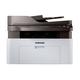 Samsung SL-M2070FW/XAA Wireless Monochrome Multifunction Laser Printer