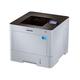 Samsung ProXpress M4530ND Laser Printer - Monochrome - 1200 x 1200 dpi Print - Plain Paper Print - Desktop - 47 ppm Mono Print - Letter, Legal, Custom Size, A4 - 650 sheets Standard Input Capacity