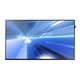 "Samsung DB55E - DB-E Series 55"" Slim Direct-Lit LED Display Digital Signage - 55"" LCD - ARM Cortex A9 1 GHz - 1.50 GB DDR3 SDRAM - 1920 x 1080 - Direct LED - 350 Nit - 1080p - HDMI - USB"