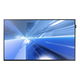 "Samsung DM32E - DM-E Series 32"" Slim Direct-Lit LED Display for Business - 32"" LCD - ARM Cortex A9 1 GHz - 1.50 GB DDR3 SDRAM - 1920 x 1080 - Direct LED - 400 Nit - HDMI - USB - DVI - Serial -"