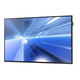 """Samsung DC40E - DC-E Series 40"""" Direct-Lit LED Display for Business - 40"""" LCD - 1920 x 1080 - Direct LED - 350 Nit - 1080p - HDMI - USB - DVI - SerialEthernet"""