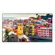 "Samsung UE46D - UE-D Series 46"" Edge-Lit LED Display Digital Signage  - 46"" LCD - ARM Cortex A9 1 GHz - 1 GB DDR3 SDRAM - 1920 x 1080 - Edge LED - 450 Nit - 1080p - HDMI - USB - DVI - Serial"