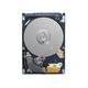 """Seagate Momentus ST905003N1A1AS-RK 500 GB 2.5"""" Internal Hard Drive - SATA - 5400rpm - 8 MB Buffer - Retail"""
