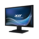 "Acer V226HQLAbmd Black 21.5"" 8ms Widescreen LED Backlight LCD Monitor 250 cd/m2 100,000,000:1 Built-in Speakers UM.WV6AA.A02"