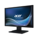 "Acer V226HQL 21.5"" LED LCD Monitor - 16:9 - 8 ms - 1920 x 1080- 250 Nit - 100,000,000:1 - Full HD - Speakers - DVI - VGA - DisplayPort - 19.50 W - Black - TCO '06, ENERGY STAR"