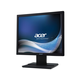 "Acer V176L 17"" LED LCD Monitor - 5:4 - 5 ms - Adjustable Display Angle - 1280 x 1024 - 16.7 Million Colors - 250 Nit - SXGA - DVI - VGA - 13 W - Black - EPEAT Gold, TCO Certified Displays 6.0"