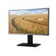 """Acer B326HUL 32"""" LED LCD Monitor - 16:9 - 6 ms - 2560 x 1440 - 1.07 Billion Colors - 300 Nit - 100,000,000:1 - WQHD - Speakers - DVI - HDMI - DisplayPort - USB - 45 W - Dark Gray"""