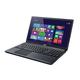 "ACER NX.MHGAA.002 Aspire E1-532-35584G50Mnrr 15.6"" LED Notebook  Intel Pentium 3558U 1.70 GHz  Red 4GB RAM -500GB HDD DVDW Win7 Home 64bit"