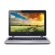 "Acer Aspire E3-111-C1XL 11.6"" LED (ComfyView) Notebook - Intel Celeron N2940 Quad-core (4 Core) 1.83 GHz - Silver - 4 GB"