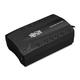 Tripp Lite INTERNET750U Internet Office 750 VA 450 Watts 12 Outlets Standby UPS for PCs