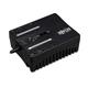 Tripp Lite UPS 350VA 180W Eco Green Battery Back Up Compact 120V USB RJ11 - 350 VA/180 W - 120 V AC, 120 V AC - Desktop - 3 x NEMA 5-15R, 3 x NEMA 5-15R