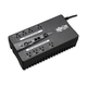 Tripp Lite UPS 550VA 300W Eco Green Battery Back Up Compact 120V USB RJ11 - 550 VA/300 W - 120 V AC, 120 V AC - Desktop, Wall Mountable - 8 x NEMA 5-15R - EMI / RFI, Brownout, Power Failure