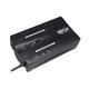 Tripp Lite UPS 750VA 450W Eco Green Battery Back Up Compact 120V USB RJ11 - 750 VA/450 W - 120 V AC, 120 V AC - Desktop - 6 x NEMA 5-15R, 6 x NEMA 5-15R